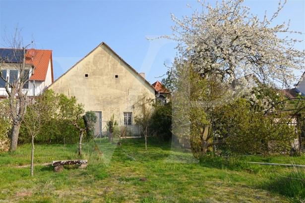 Rhodt Unter Rietburg - DEU (photo 2)