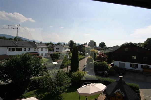 Miesbach - DEU (photo 3)