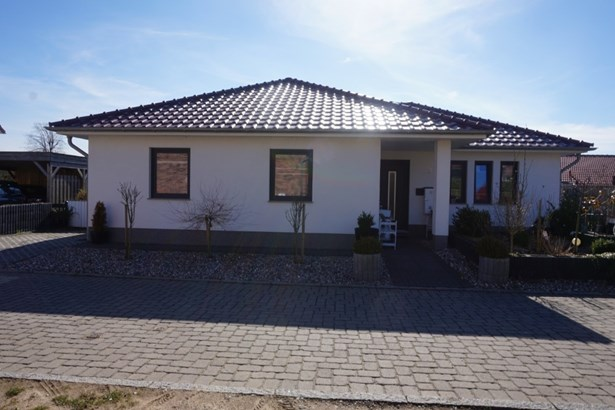 Ratzeburg - DEU (photo 2)