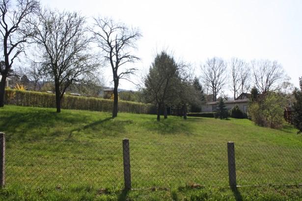 Goldkronach - DEU (photo 2)