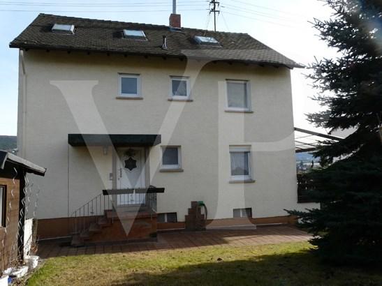 Eschau - DEU (photo 4)