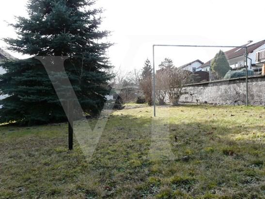 Eschau - DEU (photo 5)