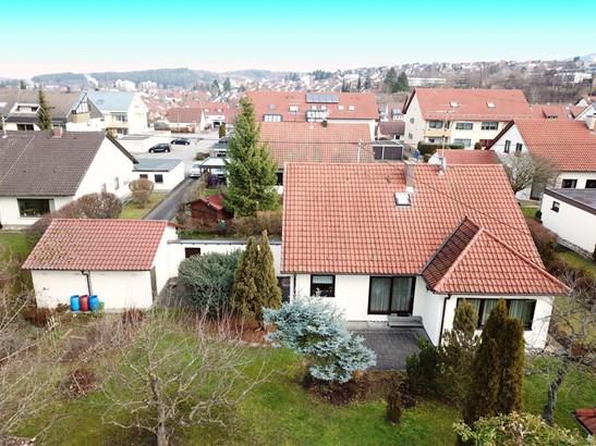 Balingen - DEU (photo 3)