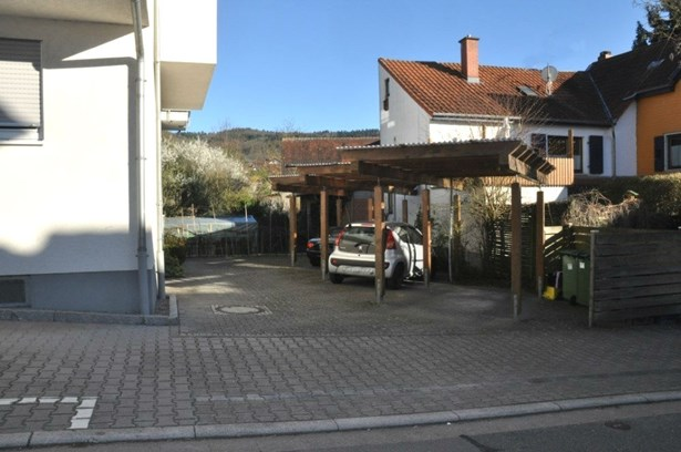 Hirschberg An Der Bergstraße / Großsachsen - DEU (photo 4)