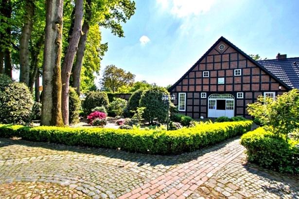 Dötlingen - DEU (photo 4)