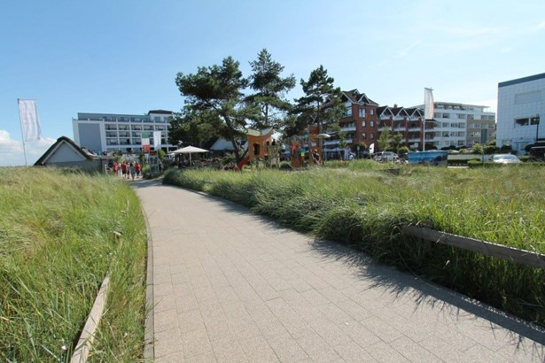 Scharbeutz - DEU (photo 1)