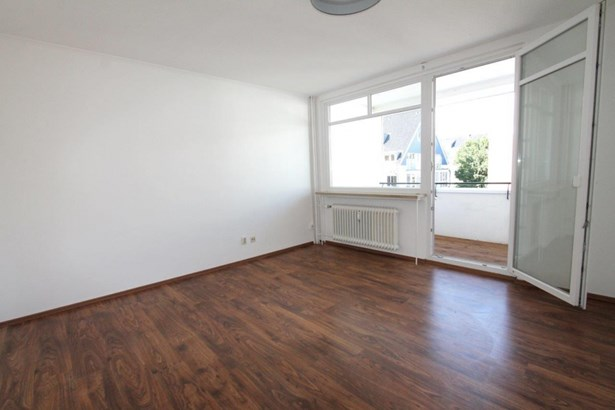Scharbeutz - DEU (photo 4)