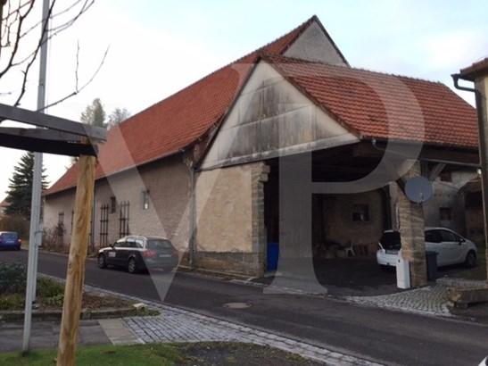 Ebern / Jesserndorf - DEU (photo 2)