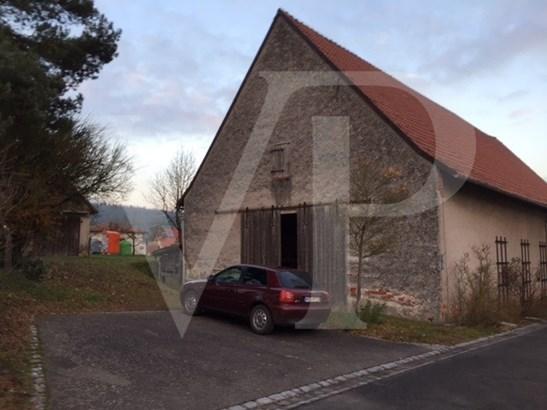 Ebern / Jesserndorf - DEU (photo 3)