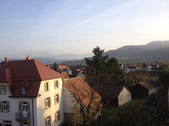 Freiburg Im Breisgau - DEU (photo 4)
