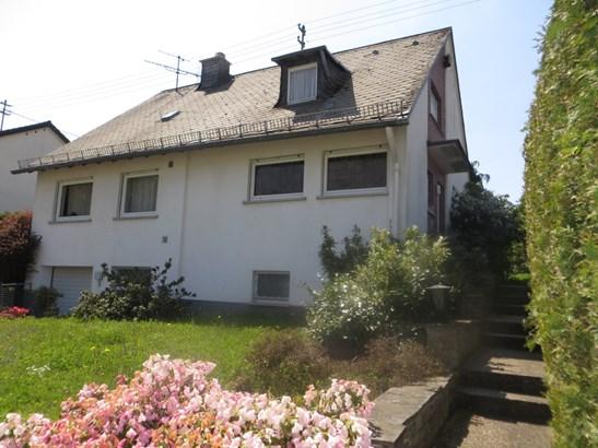 Kirschweiler - DEU (photo 1)