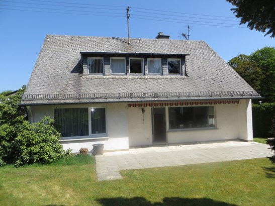Kirschweiler - DEU (photo 5)