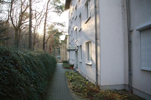 Sellin - DEU (photo 2)