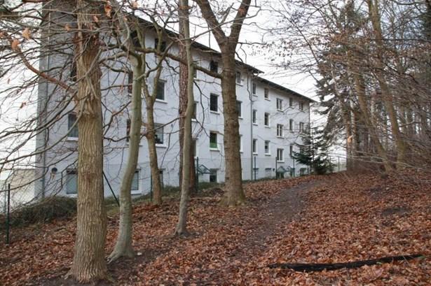 Sellin - DEU (photo 3)