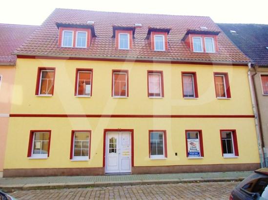 Roßwein - DEU (photo 1)