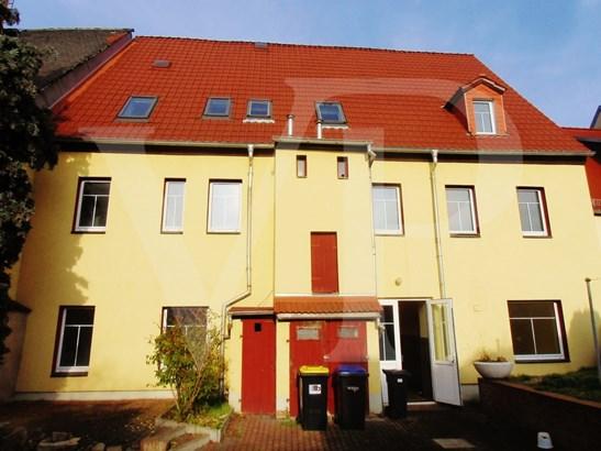 Roßwein - DEU (photo 2)