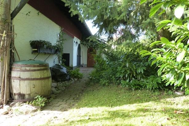 Scheidegg - DEU (photo 1)