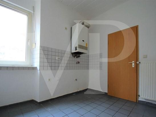 Speyer - DEU (photo 3)