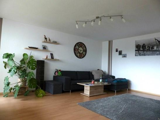 Kaufbeuren - DEU (photo 2)