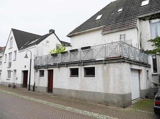Salzkotten - DEU (photo 1)