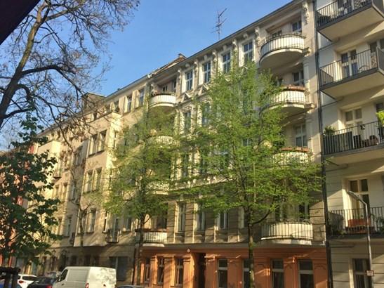 Berlin Sf 4. Og We 15 - DEU (photo 2)