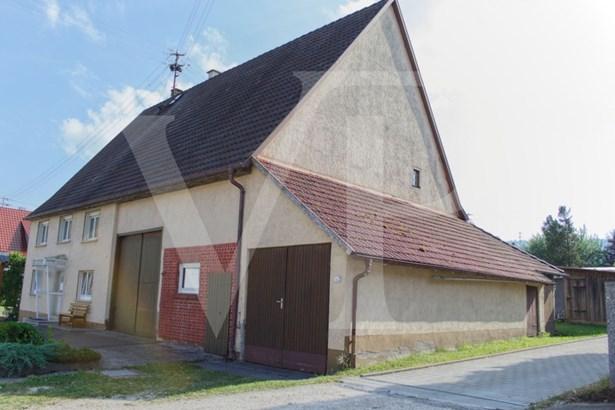 Deilingen / Delkhofen - DEU (photo 2)