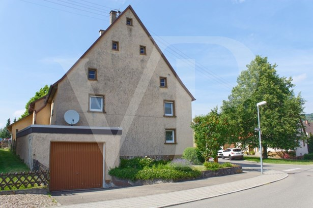 Deilingen / Delkhofen - DEU (photo 5)