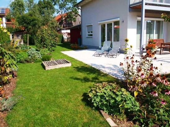 Buchloe / Honsolgen - DEU (photo 2)