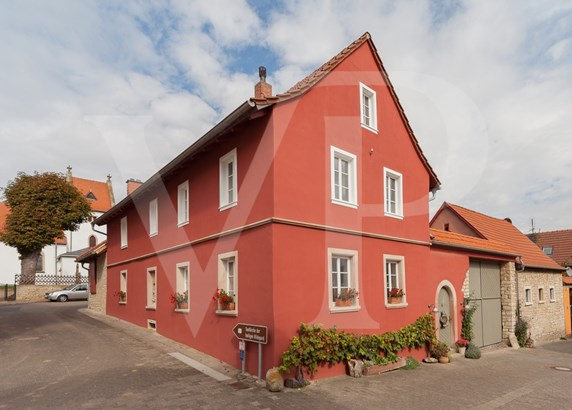 Bermersheim Vor Der Höhe - DEU (photo 2)