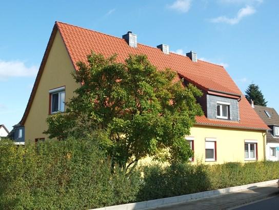 Braunschweig / Lehndorf - DEU (photo 1)