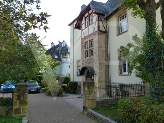 Baden-baden / Weststadt - DEU (photo 3)