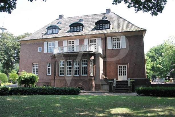 Nordhorn - DEU (photo 3)