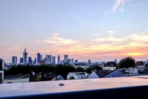 Frankfurt - DEU (photo 4)
