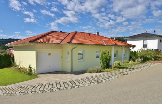 Waldkirchen - DEU (photo 1)