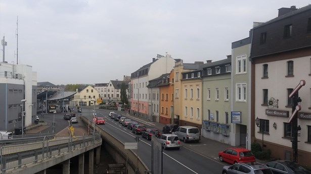 Limburg An Der Lahn - DEU (photo 1)