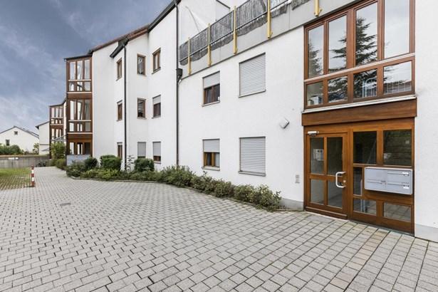 Gersthofen - DEU (photo 1)