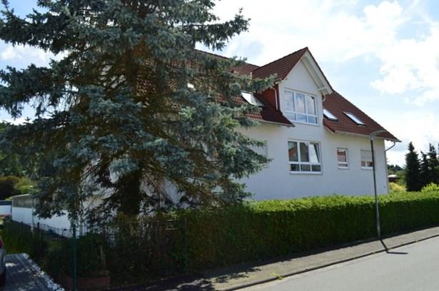 Gladenbach - DEU (photo 4)
