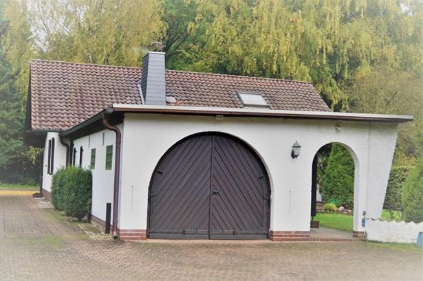Celle / Boye - DEU (photo 1)