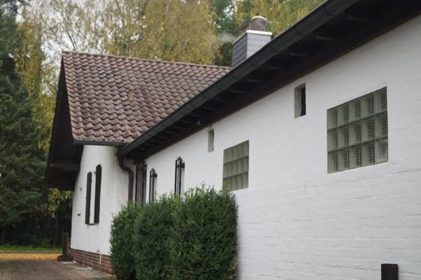 Celle / Boye - DEU (photo 3)
