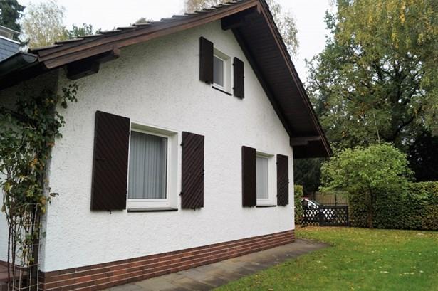 Celle / Boye - DEU (photo 4)