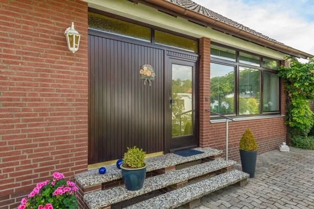 Delmenhorst - DEU (photo 3)