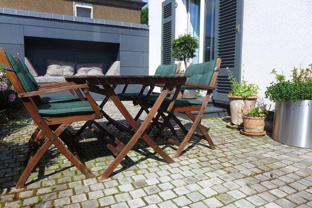 Wetzlar - DEU (photo 2)