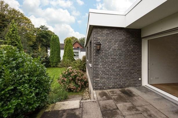 Bochum - DEU (photo 2)