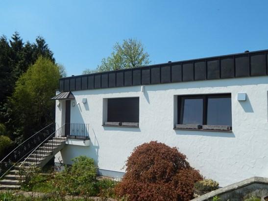Hohenleimbach - DEU (photo 5)