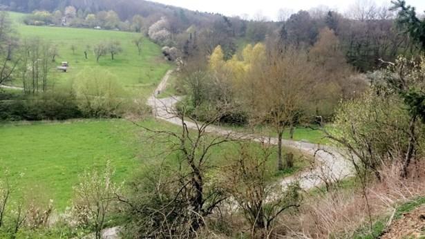 Bad Camberg - DEU (photo 4)