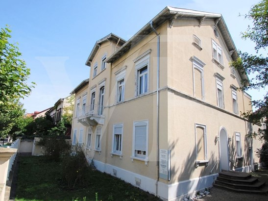 Frankenthal - DEU (photo 3)