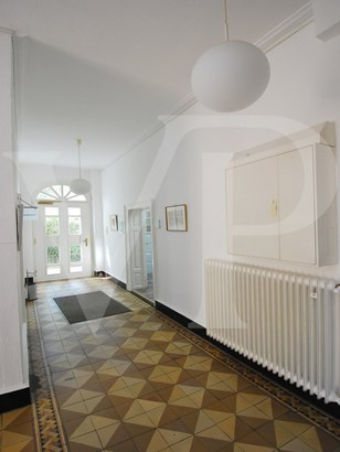 Frankenthal - DEU (photo 4)