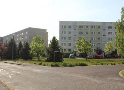 Rothenburg/ol - DEU (photo 3)