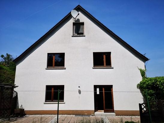 Ehringshausen-kölschhausen - DEU (photo 2)