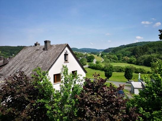 Ehringshausen-kölschhausen - DEU (photo 3)